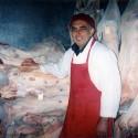 Pete the Butcher